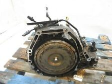2001 ACURA INTEGRA LS/GS COUPE A/T AUTOMATIC TRANSMISSION OEM 1998 1999 2000