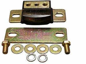 Transmission Mount For 1973-1986 Chevy C10 Suburban 1974 1975 1976 1977 R921WY