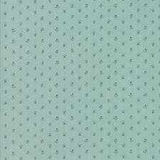 1 medio metro de Moda Plata Forros De Tela De La Impresión - 42268-44 100% algodón