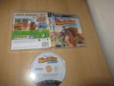 Videojuegos de carreras de Activision Sony PlayStation 3