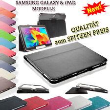 Exclusivo Samsung Galaxy / IPAD Smart Funda Estuche