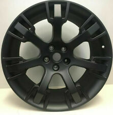 CROMATO Ruota Bullone Dado Coperture GEN2 19 mm per MASERATI 3200 GT 98-02