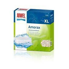 Juwel Amorax Talla XL Zeolita Natural - Para Filtro Bioflow XL