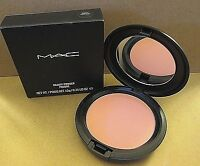 MAC SUNNY SURPRISE BEAUTY POWDER FLAMINGO PARK COLLECTION DISCONTINUED NIB
