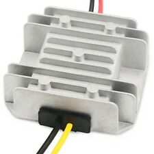 6V A 12V Step Up Converter, Dc 12V Boost Converter Dc 5V-11v A 12V Voltag