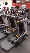 Used Precor AMT 100i Elliptical Workout Exercise Fitness Cardio Commercial Heart