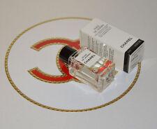 Chanel Huile de Jasmin revitalizing facial oil with jasmin extract 4 ml mini NIB