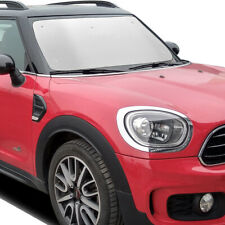 Fit For Mini  Cooper Countryman 2011-2016 Front Windshield Window Sun Shade