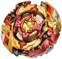Beyblade Burst B-128 CHO-Z SPRIGGAN.OW.ZT Beyblade No Launcher Toys for Kid Game