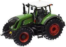 Siku tractor Fendt 939 vario (2014) 1 3 2 7343