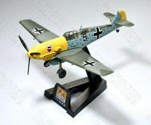 Easy Model 37284 - Messerschmitt Bf 109E - Luftwaffe WW2 Battle of Britain JG52