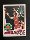1977-78 Topps Basketball Cards 45