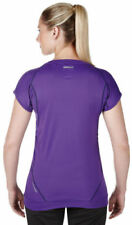 Berghaus Size 14 Activewear Tops for Women