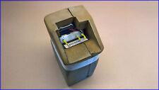 Zentralverriegelung ZV Pumpe Mercedes A Klasse W168 A1688000348 Unterdruckpumpe