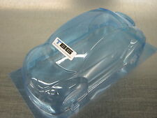 1/18TH BEETLE BUG BODY FOR HPI MICRO RS4 XRAY M18