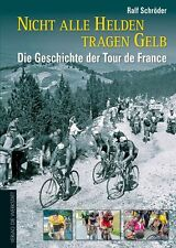 Bücher über Radsport mit Allgemeines- & Geschichts-Thema