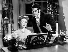 PRIDE & PREJUDICE (1940) GREER GARSON & LAURENNCE OLIVIER B&W DVD