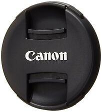 Canon Lens Cap 52mm E-52 II
