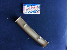Fastrax moulé 1/10th touring car Wing, fast or 205 g