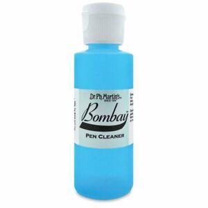 Dr. Ph. Martin's Bombay Inchiostro Penna Detergente 59.14ml/2 Fl.oz