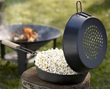 Barbecook Holzkohlegrill Carlo Test : Barbecook günstig kaufen ebay