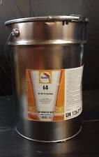 Autolack-Einschicht-Lack Glasurit Reihe 68 HS-2K-CV-Decklack 10 L + Härter 2,5 L