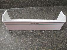 Amana Refrigerator Shelf 10520405