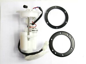 Fuel Pump for CFMoto CF 400 500 800 HO CFORCE X800 CF Moto EFI Gas 901F-150900