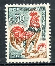 STAMP / TIMBRE FRANCE NEUF LUXE °° N° 1331A ** TYPE COQ DE DUCARIS