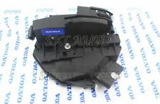 Genuine Rear Left Lock Actuator for Volvo S60 S60L V60 XC60 31349870 2011-2017