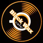 Black Wax Cafe