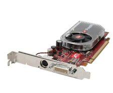 ATI 100-505175 FireMV 2250 256Mb GDDR2 PCI-Express x16 Video Graphic Adapter