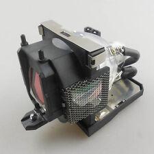 Projector Lamp CS.59J0Y.1B1/CS59J0Y1B1 W/Housing for BENQ PB6240