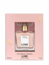 NIB Victoria's Secret Women's Love Perfume Fragrance. $38