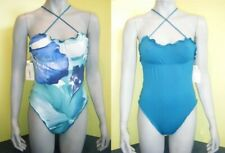 NEW Domani badpak maat 36 swimsuit one piece