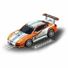 """88242 Pièces de Rechange pour Porsche GT3 Cup /""""Lechner Racing/"""" Carrera GO!!"""