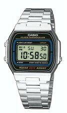 CASIO Collection Retro A164WA-1VES