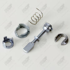 DOOR LOCK REPAIR KIT FRONT LEFT/RIGHT FOR VW POLO ~NEW~