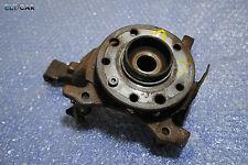 Opel Zafira A Achsschenkel Vorne Links 90498808