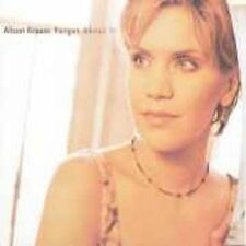Forget About It by Alison Krauss (SACD, Feb-2002, Rounder Select) i1a