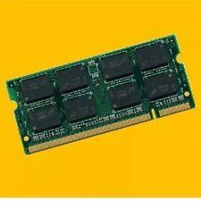 2GB Laptop RAM Di Memoria Per DELL XPS M1210 M1330 M1530 M1710 & M90 M6300 D630