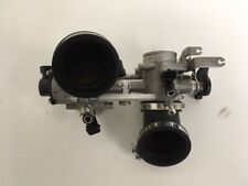 Ducati 696 Monster Throttle Bodies Injectors 282.4.084.1A