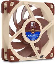 Noctua NF-A12x25 ULN Premium Qualité Calme PC 120 mm Ventilateur de boîtier, GARANTIE 6 an
