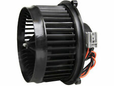 For 2010-2015 Chevrolet Camaro Blower Motor Front TYC 96863VD 2011 2012 2013