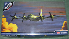 Academy B-29A Superfortress 'Old Battler' 1:72 Model Kit New & Sealed