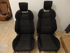 Hyundai Genesis Satz Sportsitze Sitz Sitze Set front Seats Seat