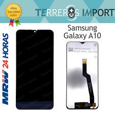 Pantalla Completa LCD Original Self Samsung Galaxy A10 SM-A105FN A105FN A105F