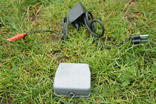 30 Meter,WIRELESS FOOT PEDAL,REMOTE CONTROL,FOR CLAY PIGEON TRAP, 12v clay trap