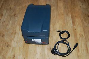 Cembre MARKINGenius MG2  Thermal Transfer Printer/ Cable Tag Printer