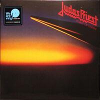 Judas Priest - Point Of Entry - Reissue (NEW VINYL LP)